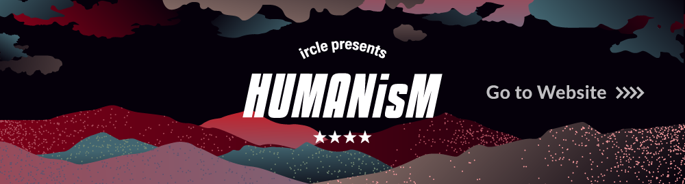 HUMANisM webサイトへ