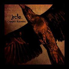 mini album 『Copper Ravens 』