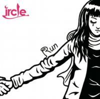 mini album「Run」